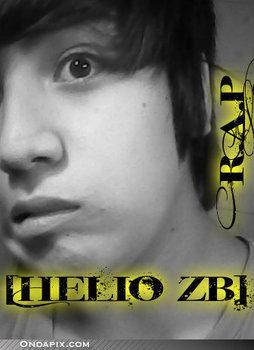 SebasZb's Profile Photo