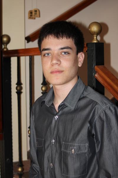 AlejandroPS's Profile Photo