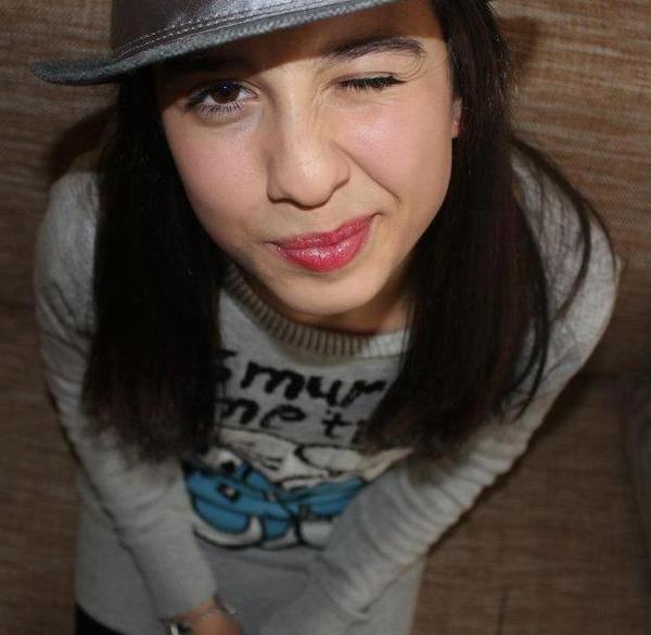 EdaCumbus's Profile Photo