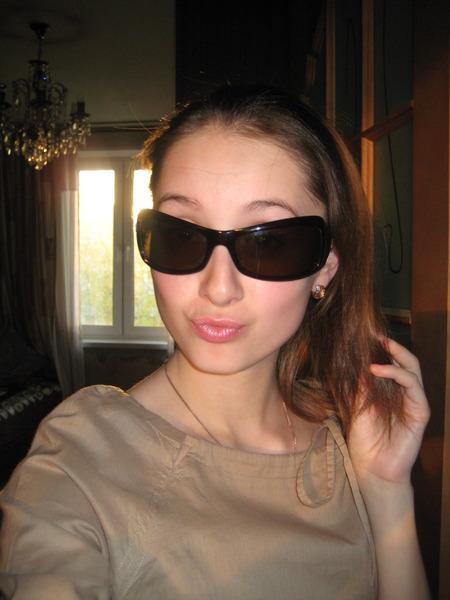 McJulia's Profile Photo