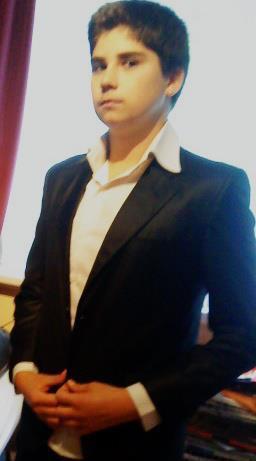 Kingtamer's Profile Photo