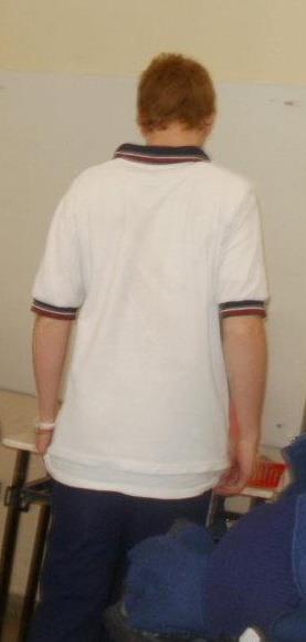 fakuwow's Profile Photo