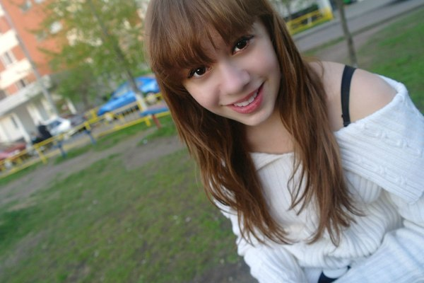 hempVika's Profile Photo