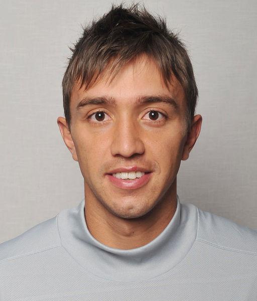 mutlureyiz's Profile Photo