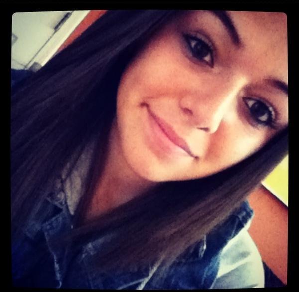 ChloeKrsteski's Profile Photo