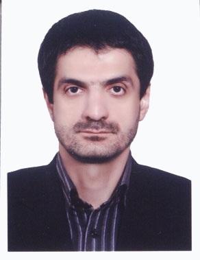 Ali1497's Profile Photo