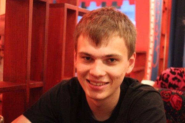 Drygant's Profile Photo