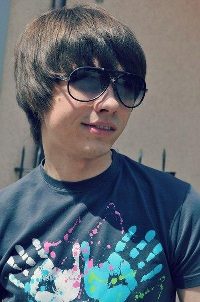 shk23's Profile Photo