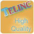 Telinc1's Profile Photo