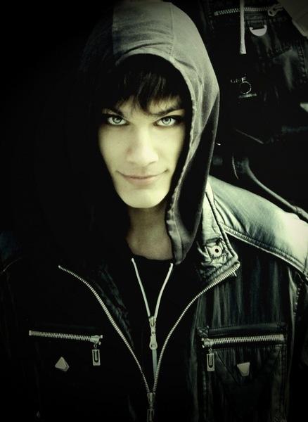 ArtemSynth's Profile Photo