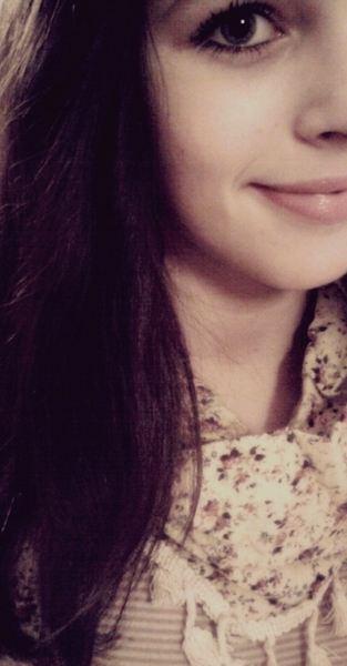 uowhrefoeir's Profile Photo
