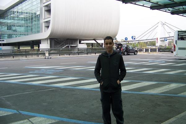 rauldavid13's Profile Photo