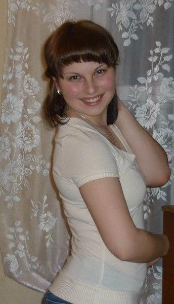mucechka's Profile Photo