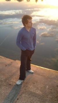 maksim995's Profile Photo