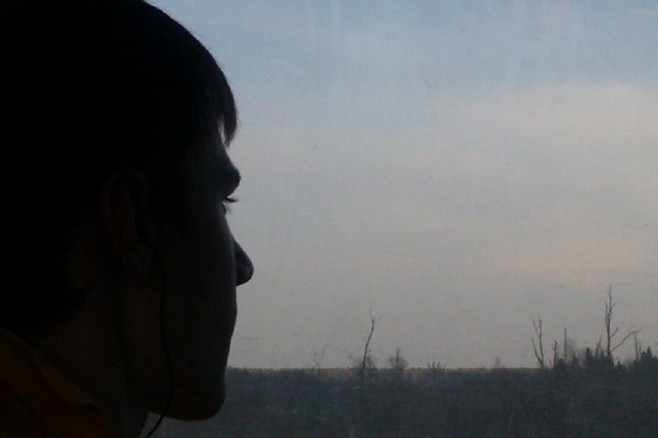 monakhoff's Profile Photo
