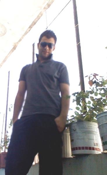 djozkan's Profile Photo