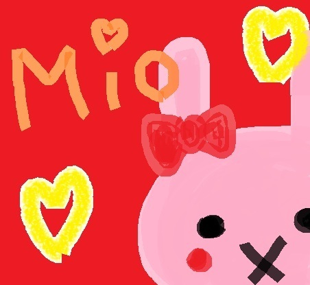MiotuN's Profile Photo