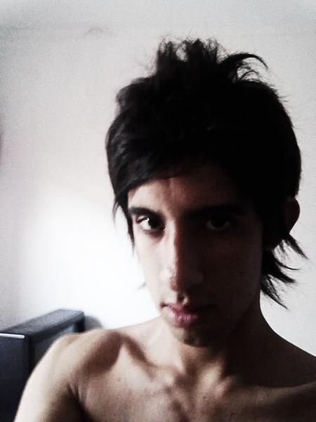 queetaraadoo's Profile Photo