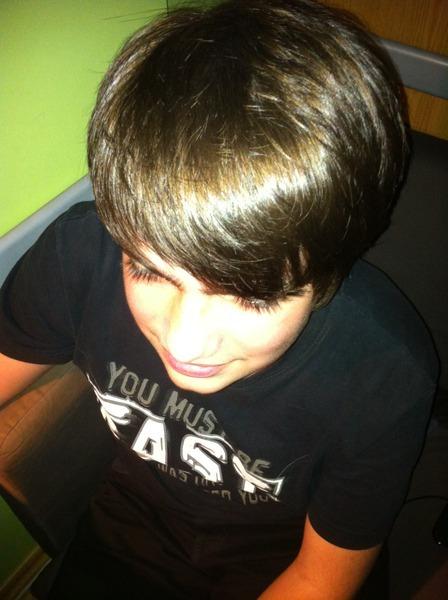 xspg's Profile Photo