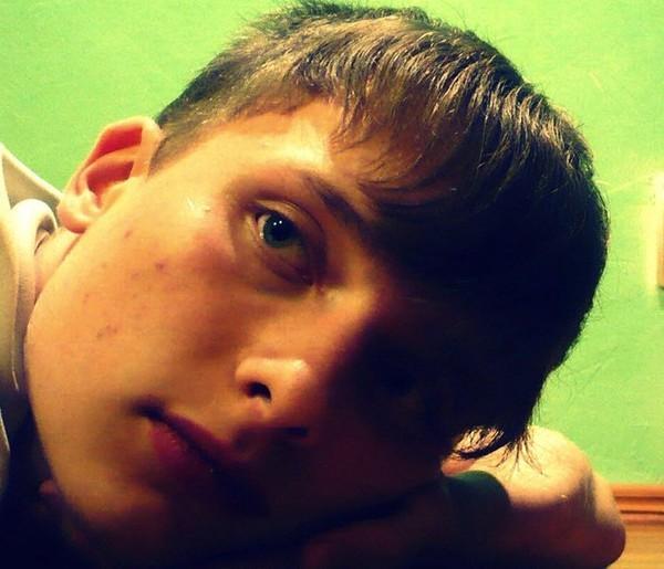 andreyxx's Profile Photo