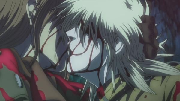 iaian17's Profile Photo