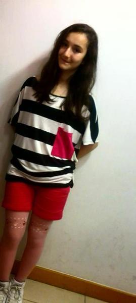 DilanDellal's Profile Photo