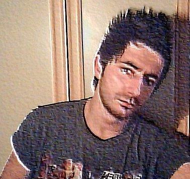 eMRahBlk's Profile Photo