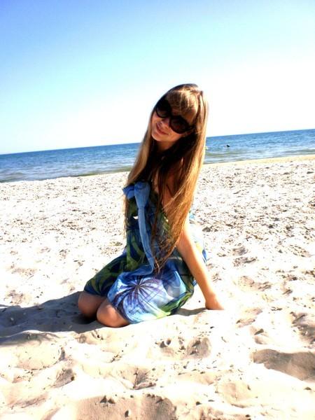 innaivanenkoo's Profile Photo