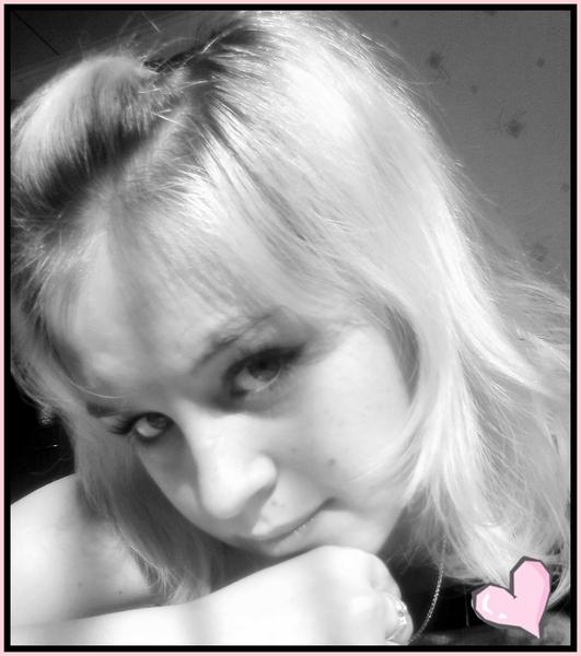 lino4ka14's Profile Photo
