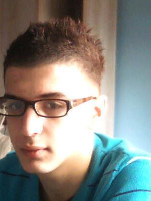 OussamaOzie's Profile Photo