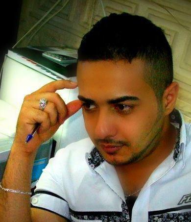 Ahmadrix's Profile Photo