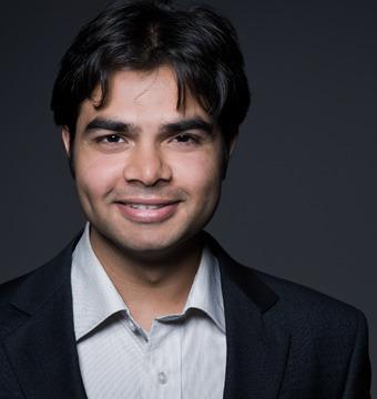 shivamyadav's Profile Photo