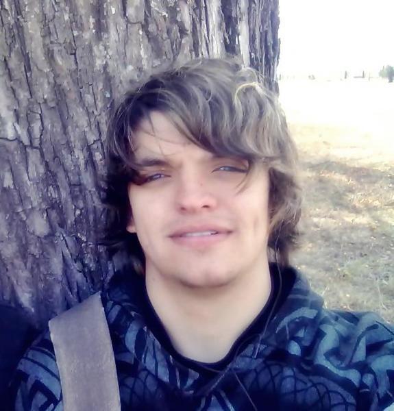 Exequia's Profile Photo
