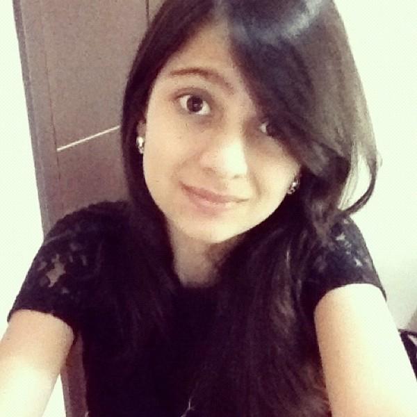 ana404's Profile Photo