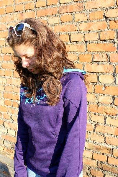 yuliaski's Profile Photo