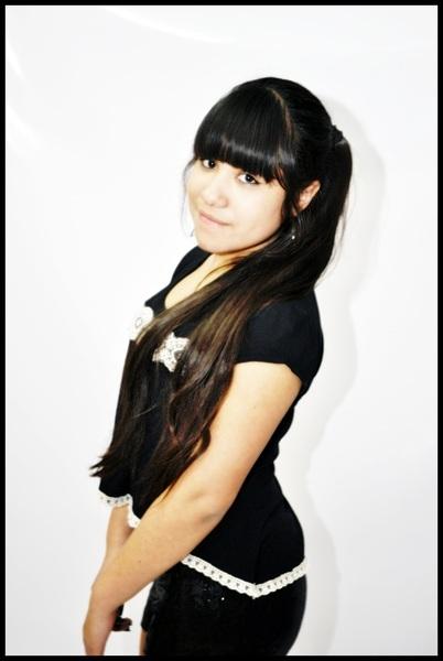 DimeSiMeQuieres's Profile Photo