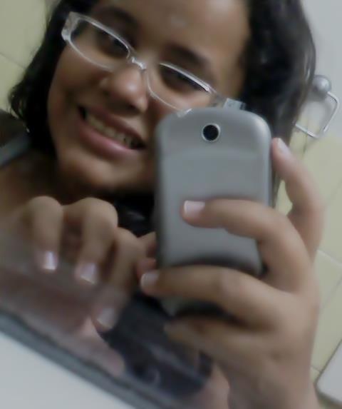 Biiahz's Profile Photo