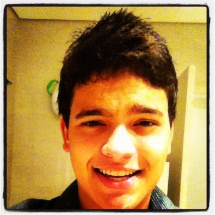 xorg's Profile Photo