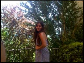 aydnayca's Profile Photo