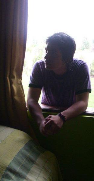 gustavoxandres's Profile Photo