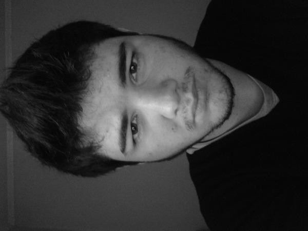 fuckingiu's Profile Photo