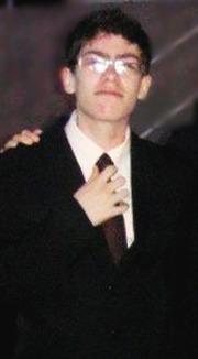 LucasTheNerd's Profile Photo