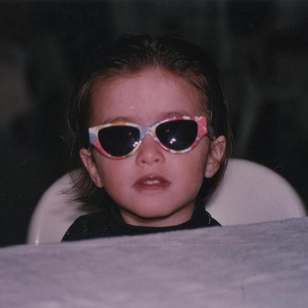 karendadepre's Profile Photo