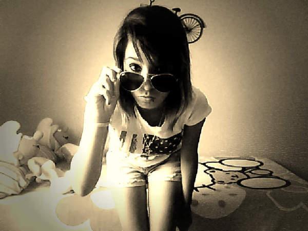 Chaxii's Profile Photo