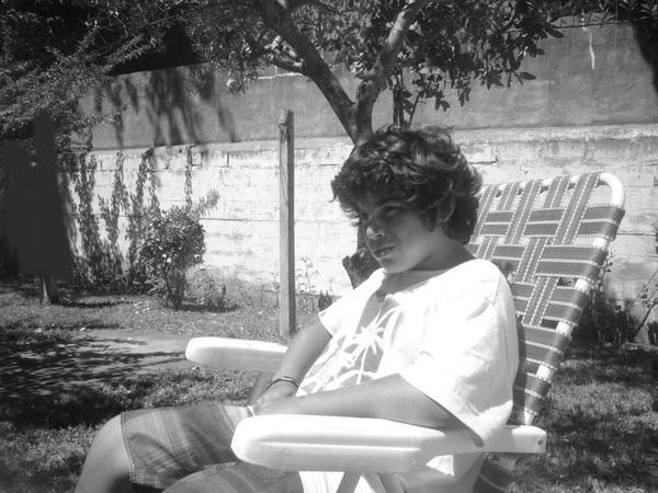 NachoMendezEDS's Profile Photo