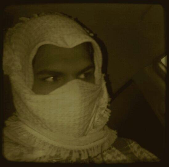we1y's Profile Photo