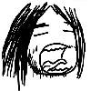 Guimuson's Profile Photo