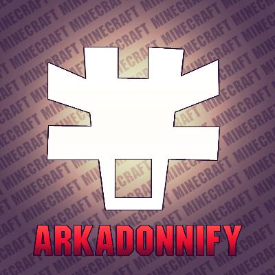 Arkadonn's Profile Photo