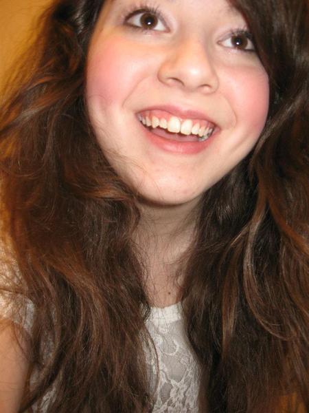 cassmccarley's Profile Photo