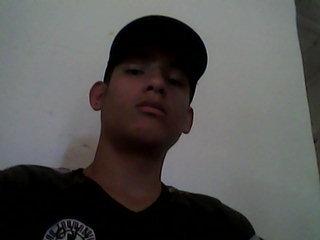FelipeFoz's Profile Photo